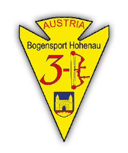 bogensport_hohenau