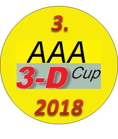3. AAA-Cup